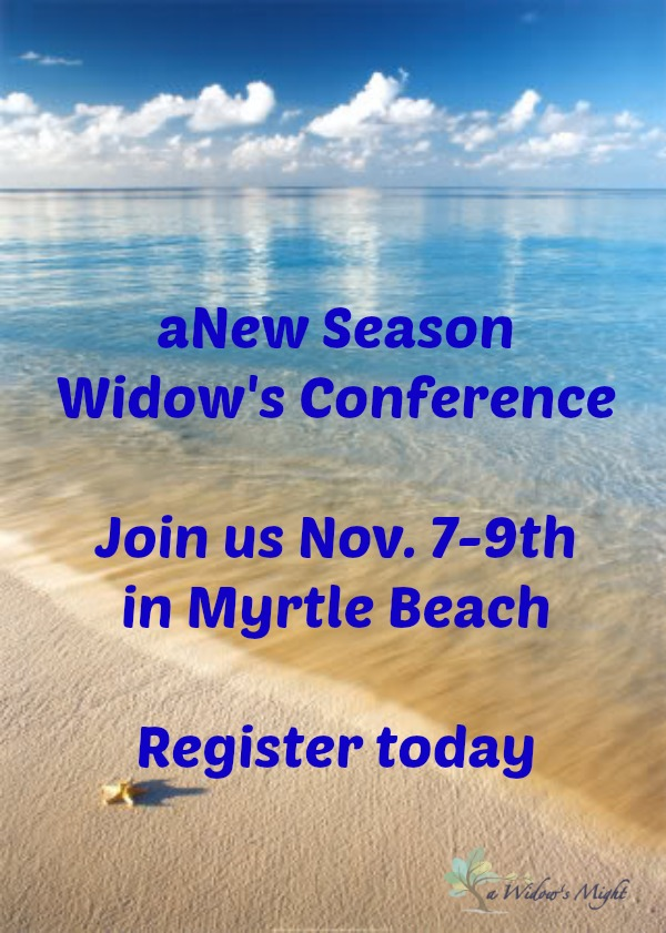 AWM Conference Announcement 2014